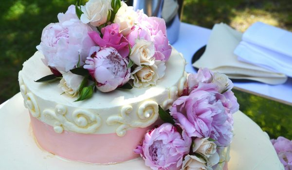 wedding-cake-639181_1920